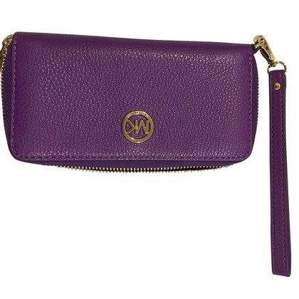 Michael Kors clutch