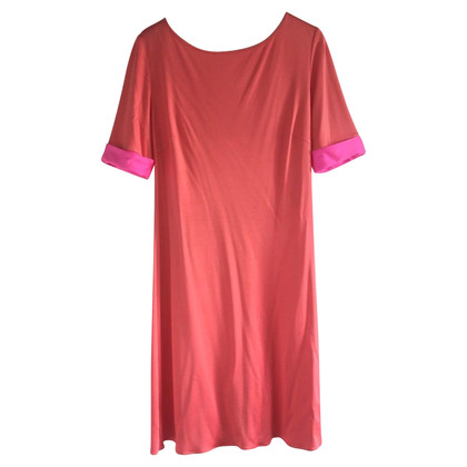 Emilio Pucci Emilio Pucci-jurk * UK 10 *