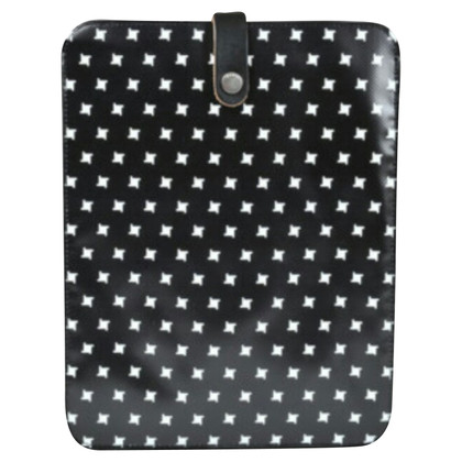 Marni ipad Mini Case