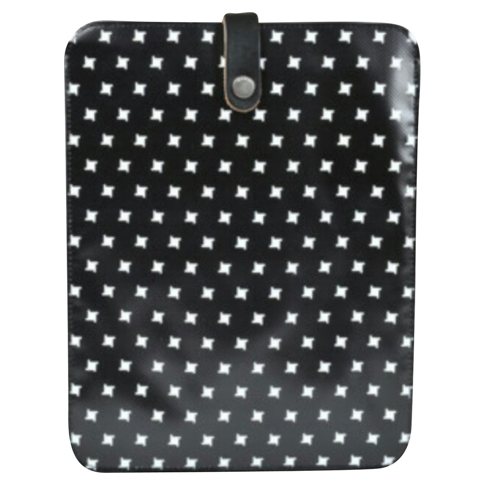 marni ipad mini case second hand marni ipad mini case. Black Bedroom Furniture Sets. Home Design Ideas