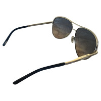 Chopard Sun glasses