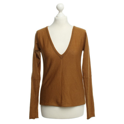 Friendly Hunting Outer fabric in Light Brown