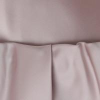 Calvin Klein Abito in rosa antico