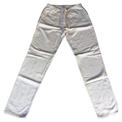 Humanoid Pantaloni