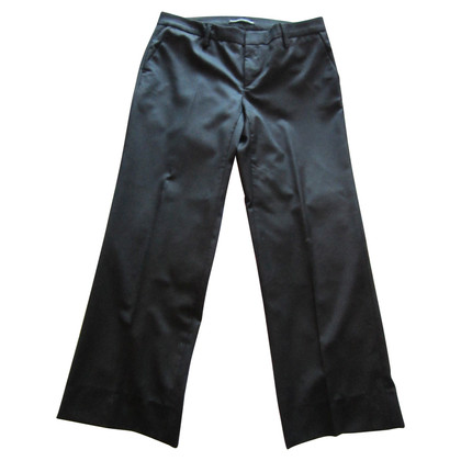 Drykorn Cool wool Pant