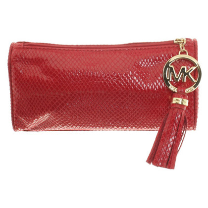 Michael Kors Red Board