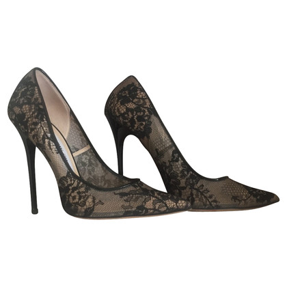 Jimmy Choo Beautiful pumps Jimmy Choo