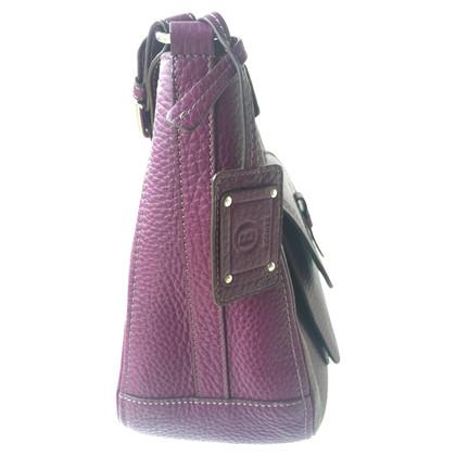 Bogner Leather case Fantasy