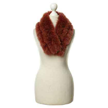Other Designer Fur stole