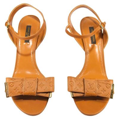 d60235befac0 Louis Vuitton Shoes Second Hand  Louis Vuitton Shoes Online Store ...