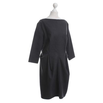 Hugo Boss Heather dress