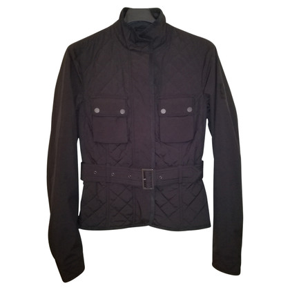 Belstaff Jacket in black