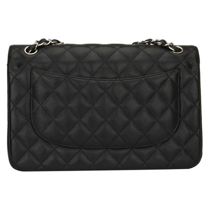 "Chanel ""Classic Double Flap Bag Jumbo"""