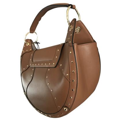 Balmain Handtasche