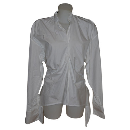 Haider Ackermann Cotton shirt