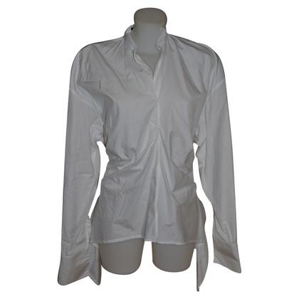 Haider Ackermann Camicia in cotone