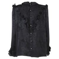 Valentino blouse