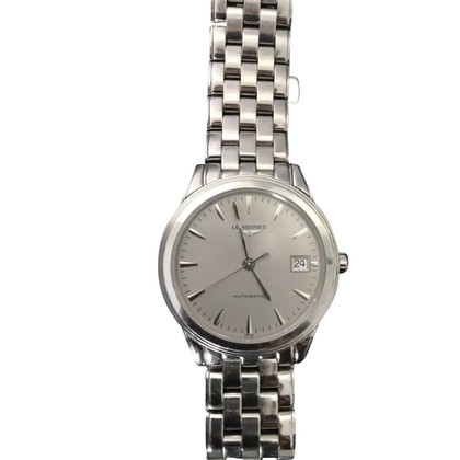 Longines Longines Automatic Watch Flagship