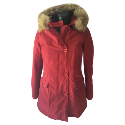 official photos 87507 39e8c Woolrich Second Hand: Woolrich Online Shop, Woolrich Outlet ...