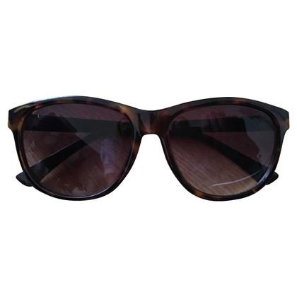 Oscar de la Renta zonnebril