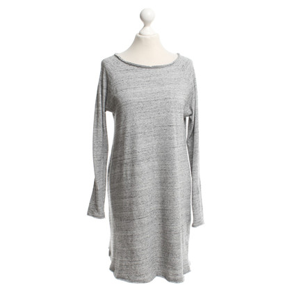 American Vintage Dress in grey