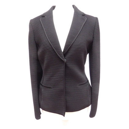 Giorgio Armani Blazer with structure