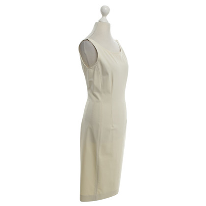 Prada Dress in cream white