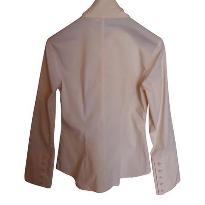 Moschino Shirt in Beige