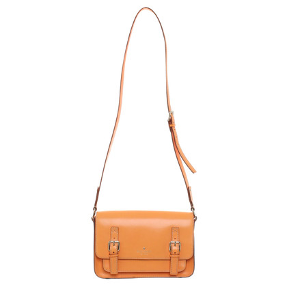 Kate Spade Sac à Orange