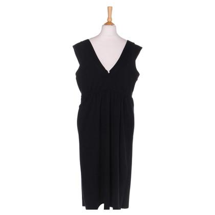 Marni Marni dresses