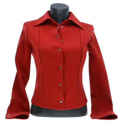 d00b95fe Gucci Jackets and Coats Second Hand: Gucci Jackets and Coats Online ...