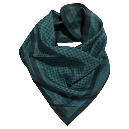 Gianni Versace Small cloth