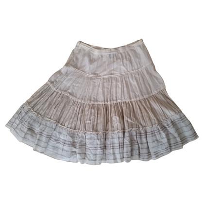 Cerruti 1881 skirt