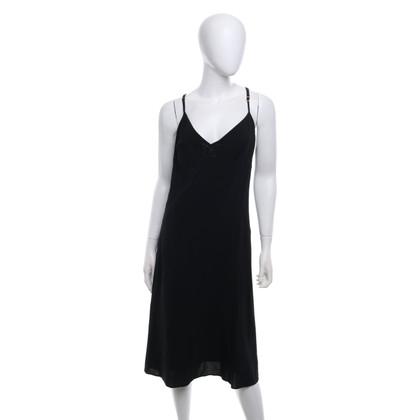 Moschino Black summer dress