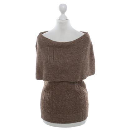 Ralph Lauren tricot réservoir