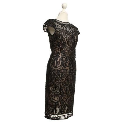 Andere Marke Joseph Ribkoff -  Kleid in Schwarz