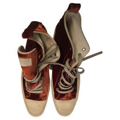 Emma Hope´s Shoes sneaker