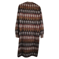 Missoni Dress made of wool