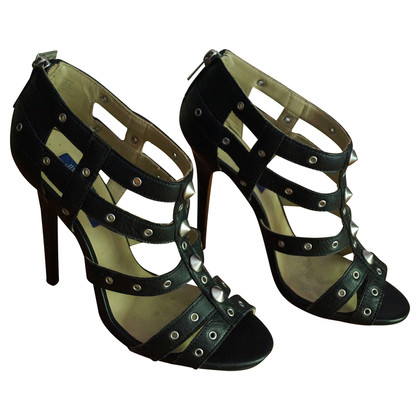 Jimmy Choo for H&M Gladiator-stijl sandalen