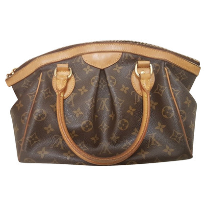 Louis Vuitton Tivoli monogram