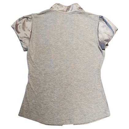 Karen Millen Shirt