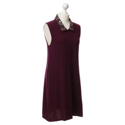 FTC Cashmere dress
