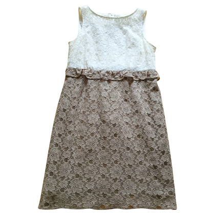 Max & Co Lace dress