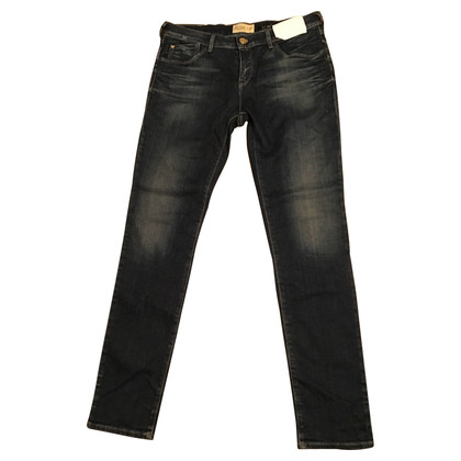 Armani Jeans Jeans Push Up fit