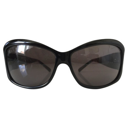 Etro  Oversized sunglasses
