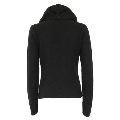 Givenchy Wol/cashmere pullover
