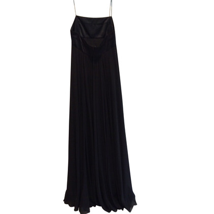Armani Collezioni evening dress