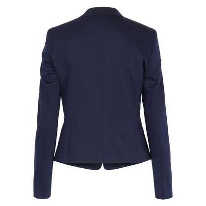 Hugo Boss Blazer in Blau
