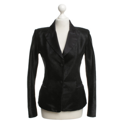 Blumarine Blazer in black