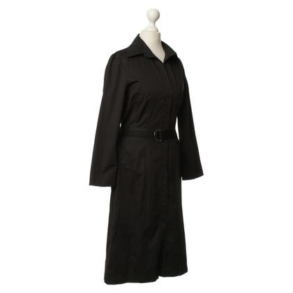 Hugo Boss Vestito di nero